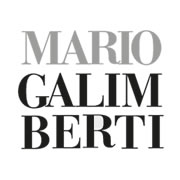 Galimberti Mario